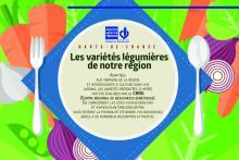 Couv catalogue légumes